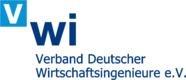 Verband Deutscher Wirtschaftsingenieure e.V.