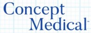 Concept Medical Inc.