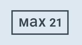 MAX21 AG