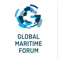 Global Maritime Foundation