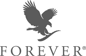 Forever Living Products International, LLC