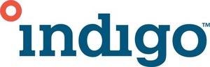 Indigo Ag Inc.