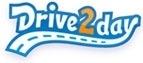drive2day.de