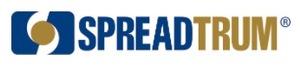 Unigroup Spreadtrum & RDA