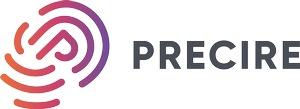 PRECIRE Technologies GmbH