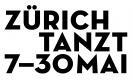 Verein Zürich tanzt