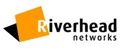 Riverhead Networks