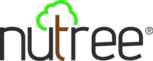 Nutree® Hart Limes GmbH