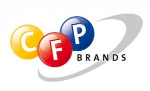 CFP Brands Süßwarenhandels GmbH & Co. KG