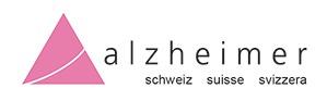 Alzheimer Schweiz | Alzheimer Suisse | Alzheimer Svizzera