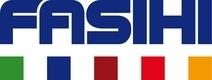 Fasihi GmbH
