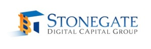 Stonegate Digital Capital Group