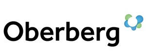 Oberberg Kliniken