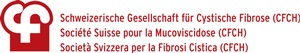 Cystische Fibrose (CFCH)