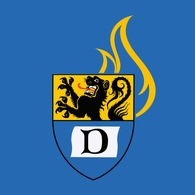 Kreisfeuerwehrverband Düren e.V.