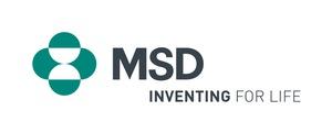 MSD Merck Sharp & Dohme AG