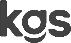 KGS Software GmbH