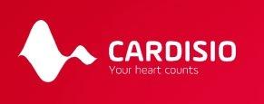 Cardisio GmbH