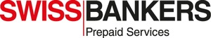 Swiss Bankers Prepaid Services AG
