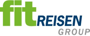 Fit Reisen Group GmbH