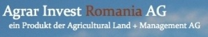 Agrar Invest Romania AG