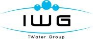 iWater Group Limited