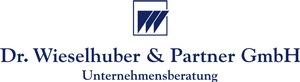 Dr. Wieselhuber & Partner GmbH