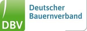 Deutscher Bauernverband (DBV)