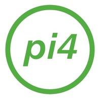 pi4 robotics GmbH
