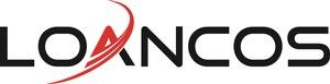 Loancos GmbH
