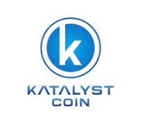 Katalyst Ptd Ltd