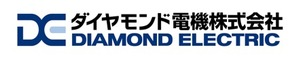 Diamond Electric Mfg. Co., Ltd.