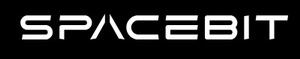 Spacebit; Astrobotic