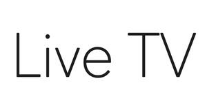 Live TV GmbH
