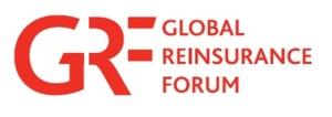 Global Reinsurance Forum