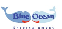 Blue Ocean Entertainment AG