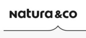 Natura&Co