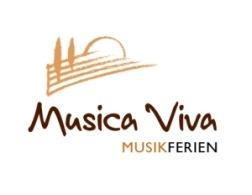 musica viva Musikferien