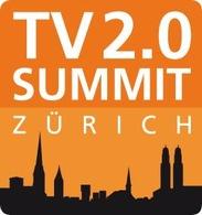 TV 2.0 Summit