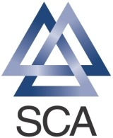 SCA Hygiene Products GmbH