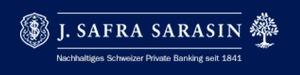 Bank J. Safra Sarasin AG