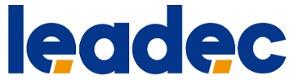 Leadec Holding BV & Co. KG