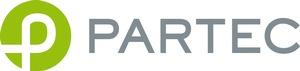 Partec GmbH