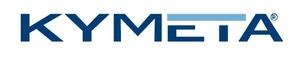 Kymeta Corporation