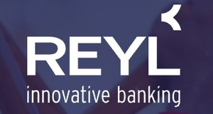 REYL group