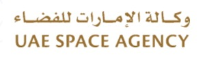 The United Arab Emirates Space Agency