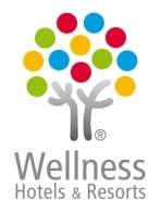 Wellness-Hotels & Resorts GmbH