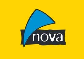 nova-Institut GmbH