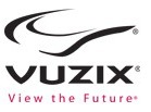Vuzix Corporation