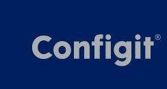 Configit